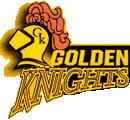 Ottawa West Golden Knights