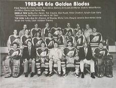 83-84ErieGB