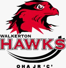 File:Walkerton Hawks.png