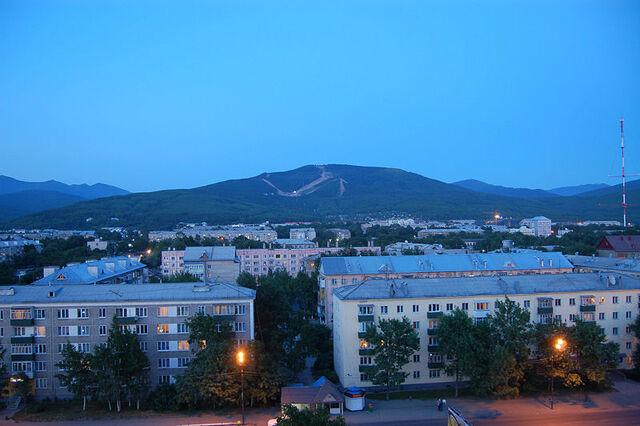 File:Yuzhno-Sakhalinsk.jpg