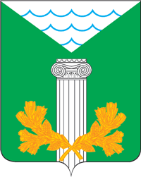 File:Malakhovka, Moscow Oblast.png