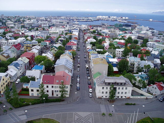 File:Reykjavik.jpg