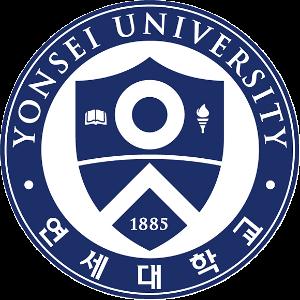 File:YonseiUniversityEmblem.png