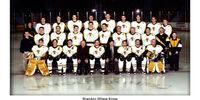 2000–01 WHL season