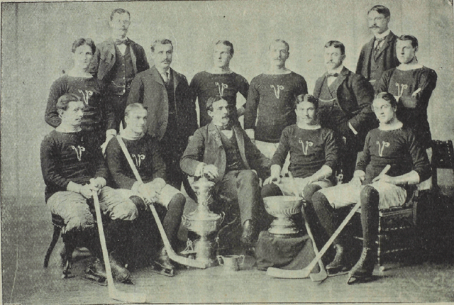 File:Montreal Victorias Hockey Club 1897.png