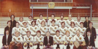 1977-78 CWUAA Season