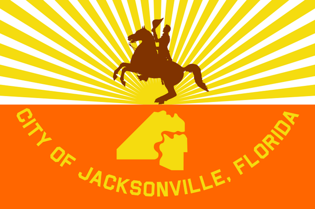 File:Jacksonville, Florida.png