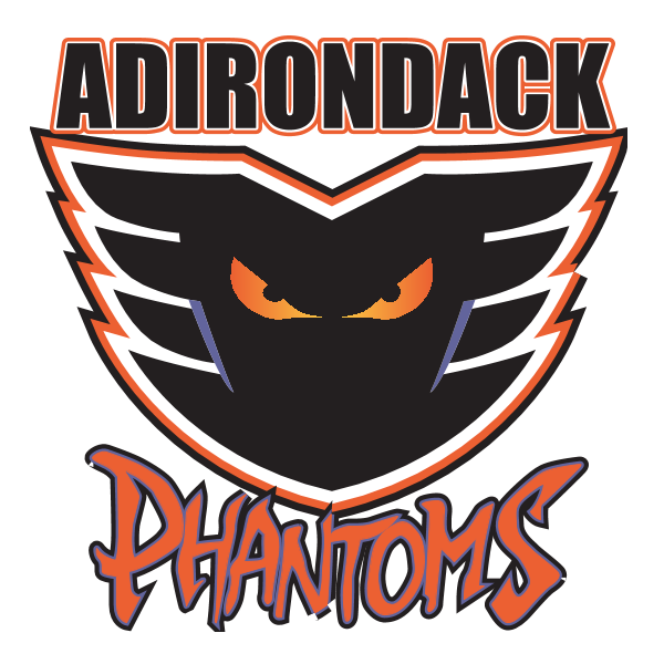 File:AdirondackPhantoms.PNG
