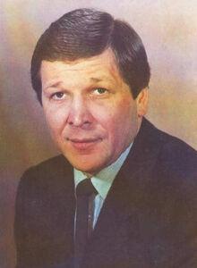 Alexandermaltsev