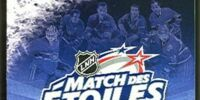 57th National Hockey League All-Star Game