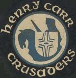 File:Henry Carr Crusaders.JPG