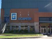 La Centre de Temiscaming 1