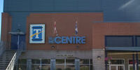 Le Centre de Temiscaming