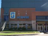 File:La Centre de Temiscaming 1.jpg