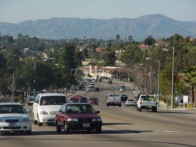 File:Vista, California.jpg