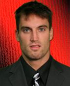 Joel Malchuk