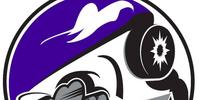 Bloomington Thunder (SPHL)
