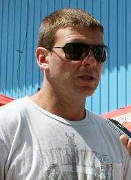 File:Jozef Stümpel.png