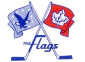 File:Mooretown Flags.png
