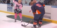 2010–11 Syracuse Orange women's ice hockey season