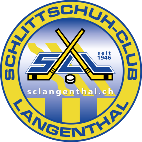 File:SC Langenthal.png