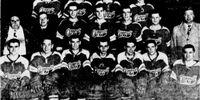 1953-54 PSHL
