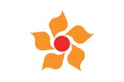 Nikkō, Tochigi
