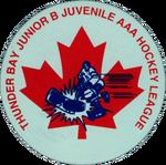 TBJHL Logo