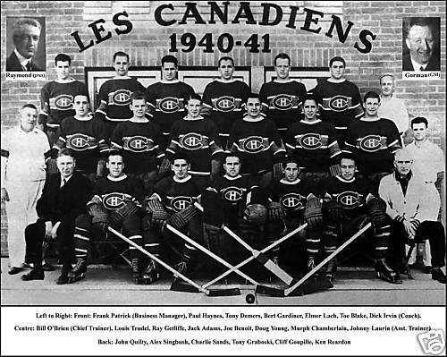 File:40-41Canadiens.jpg