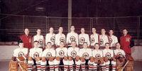 1963-64 USHL Season