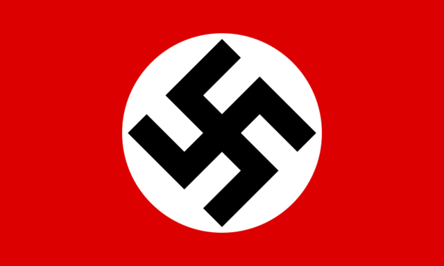 File:Flag of Germany 1933.png