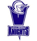 File:Villanova Knights.png