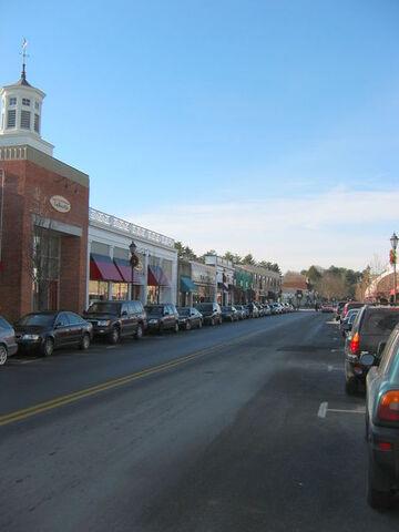 File:Wellesley, Massachusetts.jpg