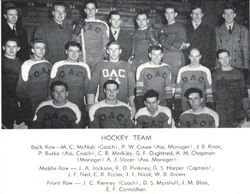 44-45OAC