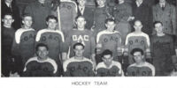 1944-45 OHA Intermediate Groups