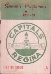 ReginaCaps