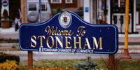 Stoneham, Massachusetts
