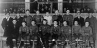 1938-39 New Brunswick Junior Playoffs