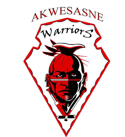 File:Akwesasne warriors final 7copy copy copy.jpg