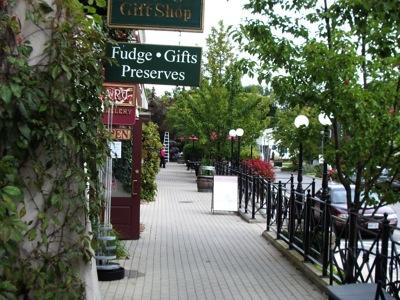 File:Jordan, Ontario.jpg
