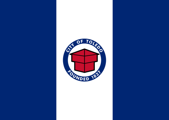 File:Toledho, Ohio Flag.png