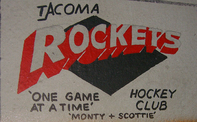 File:Tacoma Rockets urban art (cropped).jpg