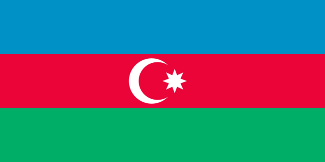 File:800px-Flag of Azerbaijan svg.png