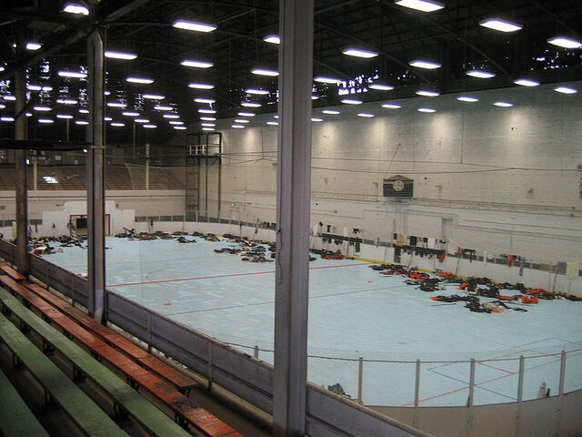 File:DemoHall1.jpg