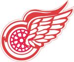 DetroitRedWings1932