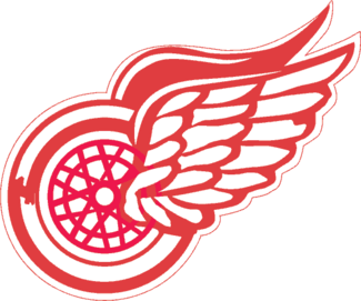 File:DetroitRedWings1932.png