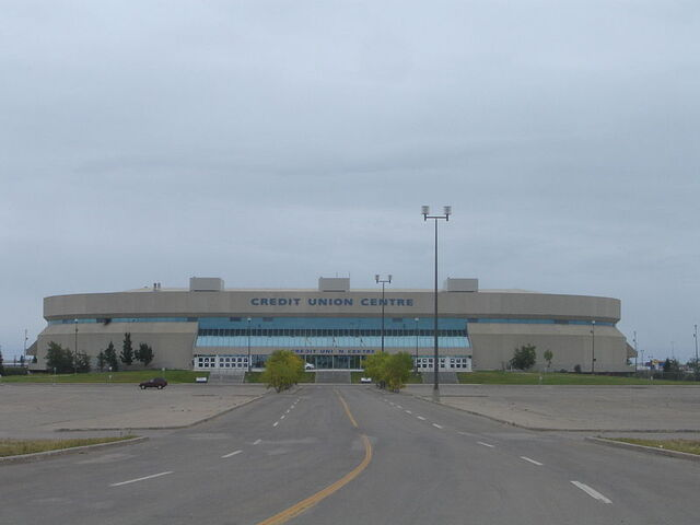 File:AgriplaceCredit Union Centre .jpg