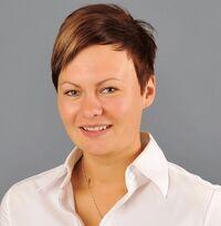 Erica-Uden-Johansson