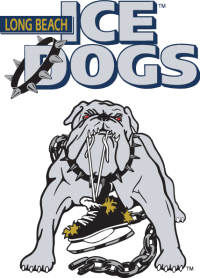 File:LongBeachIceDogs.png