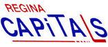 Regina Capitals